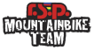 RSP Maountainbike Team - Logo