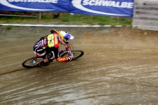 Euro 4X series, Winterberg 2013